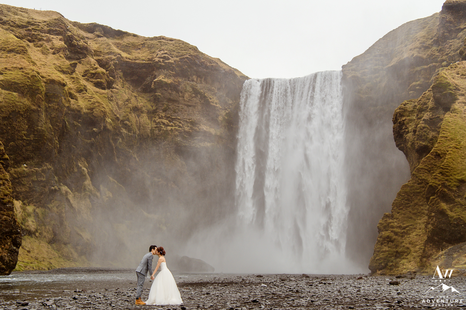 Iceland Wedding Photos - Iceland Elopement Planner-23