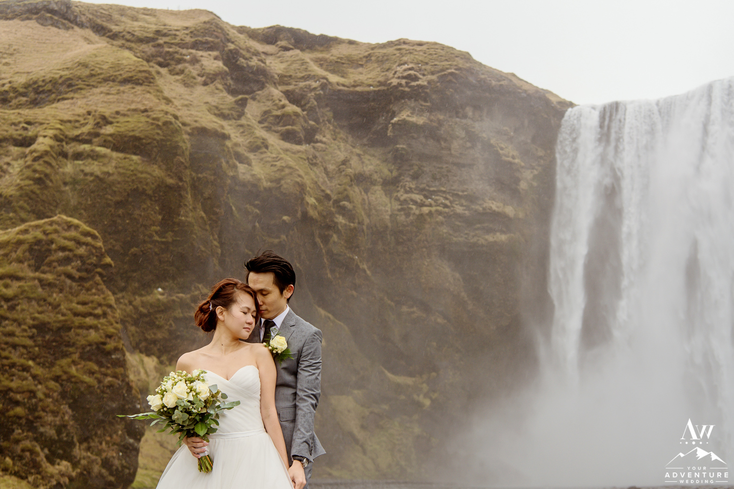 Iceland Wedding Photos - Iceland Elopement Planner-24