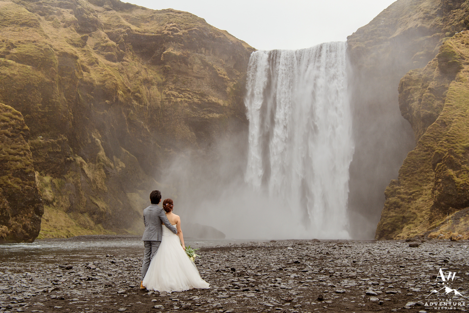 Iceland Wedding Photos - Iceland Elopement Planner-25