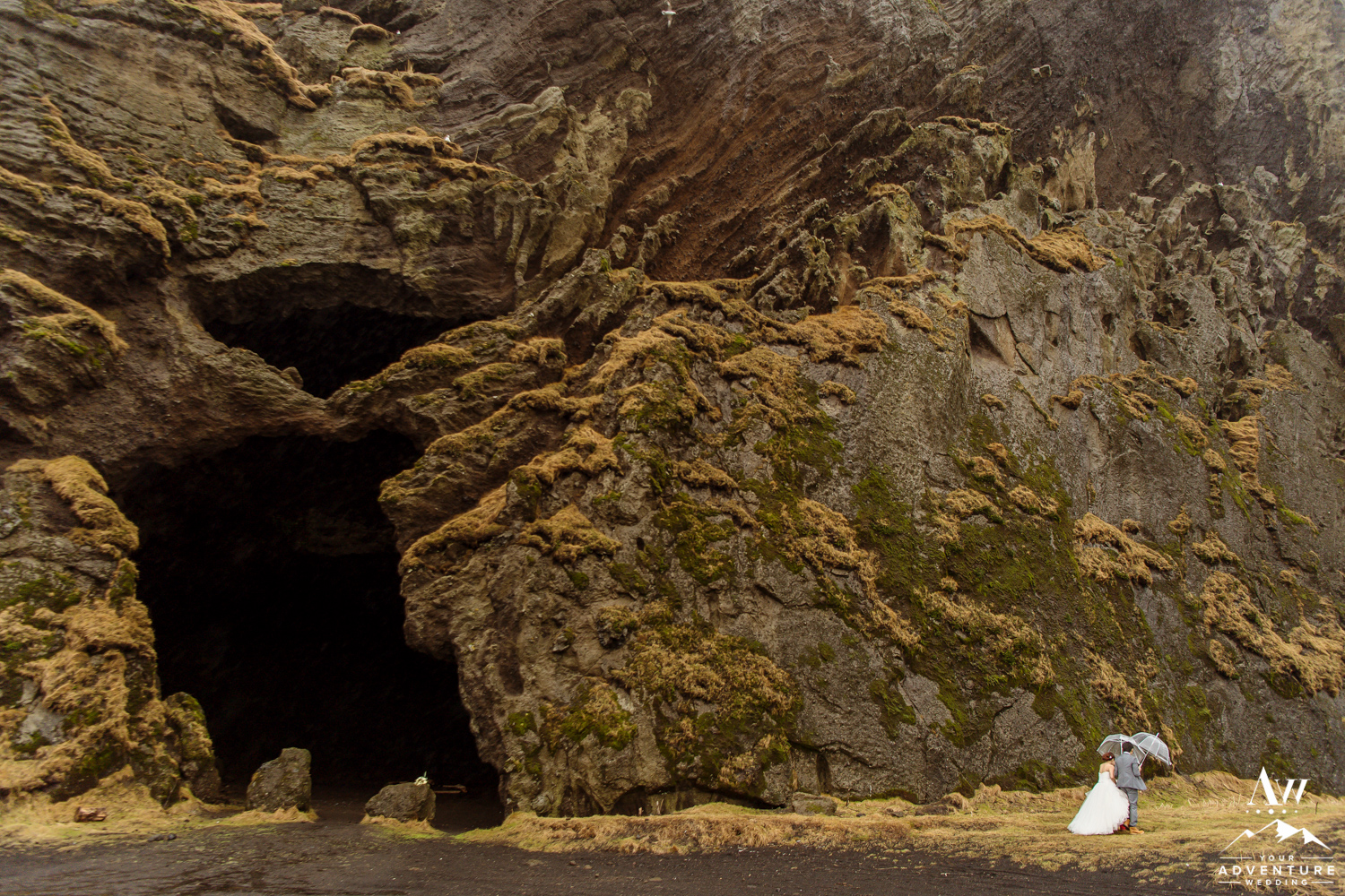 Iceland Wedding Photos - Iceland Elopement Planner-30