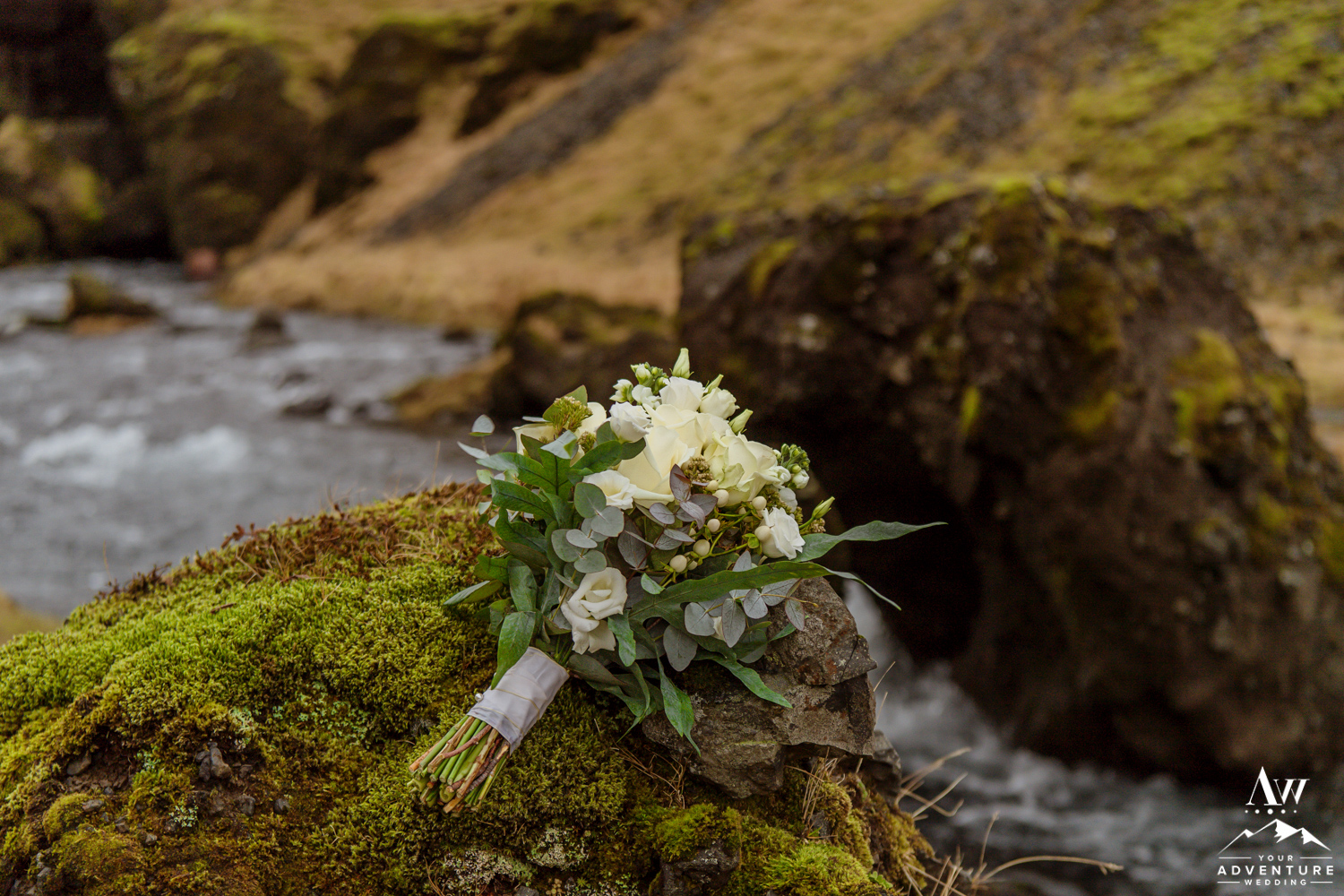 Iceland Wedding Photos - Iceland Elopement Planner-4