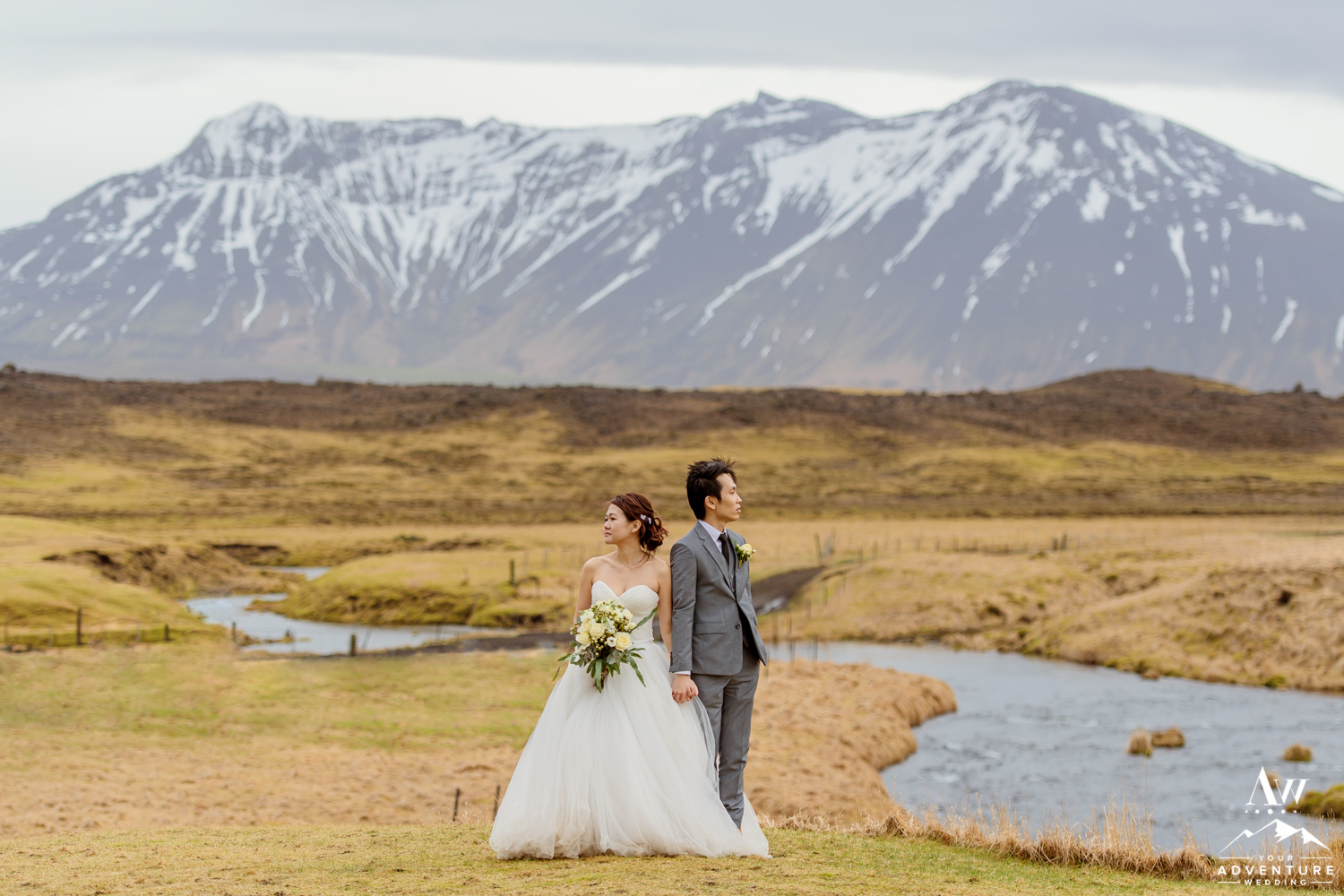 Iceland Wedding Photos - Iceland Elopement Planner-41