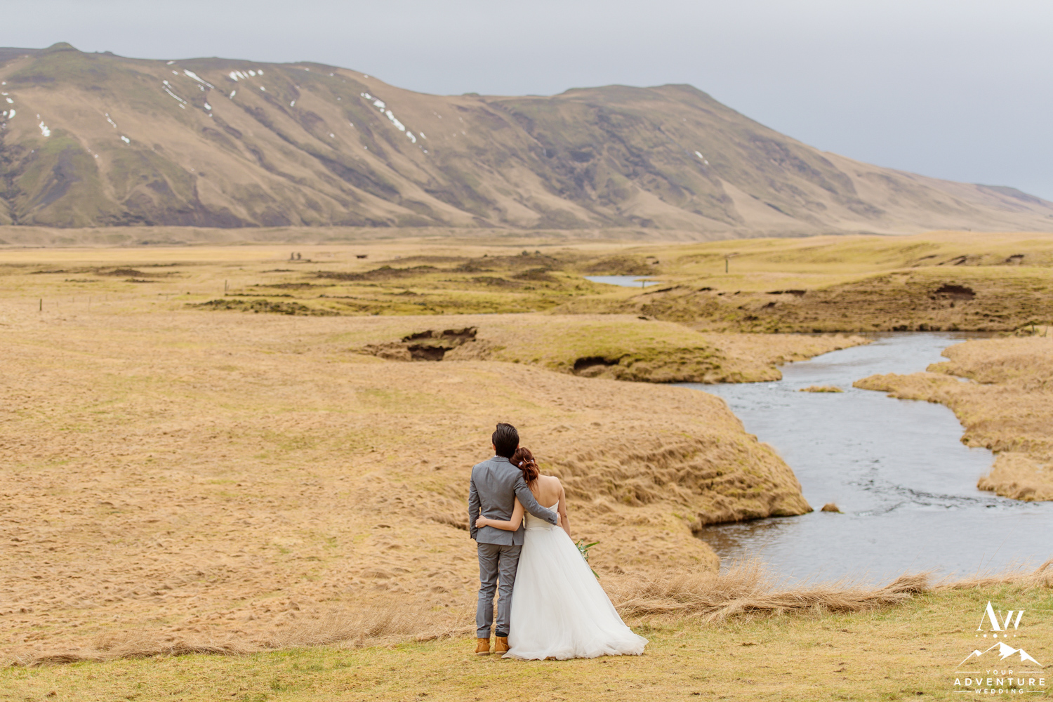 Iceland Wedding Photos - Iceland Elopement Planner-44