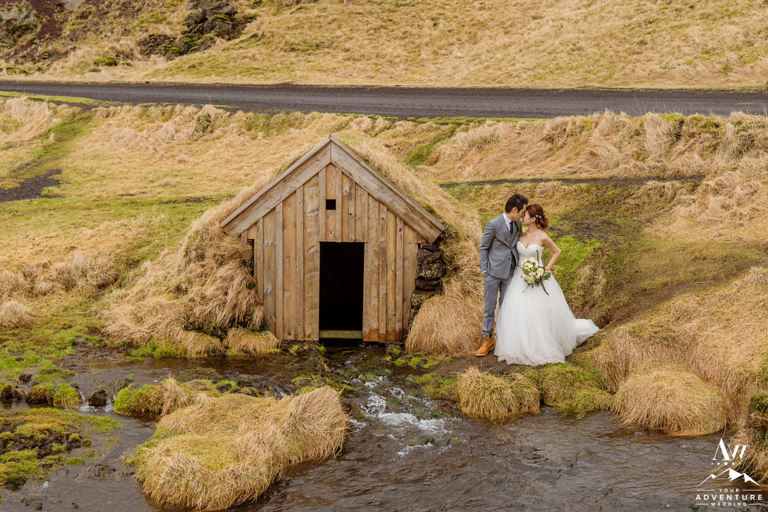 Iceland Wedding Photos - Iceland Elopement Planner-45
