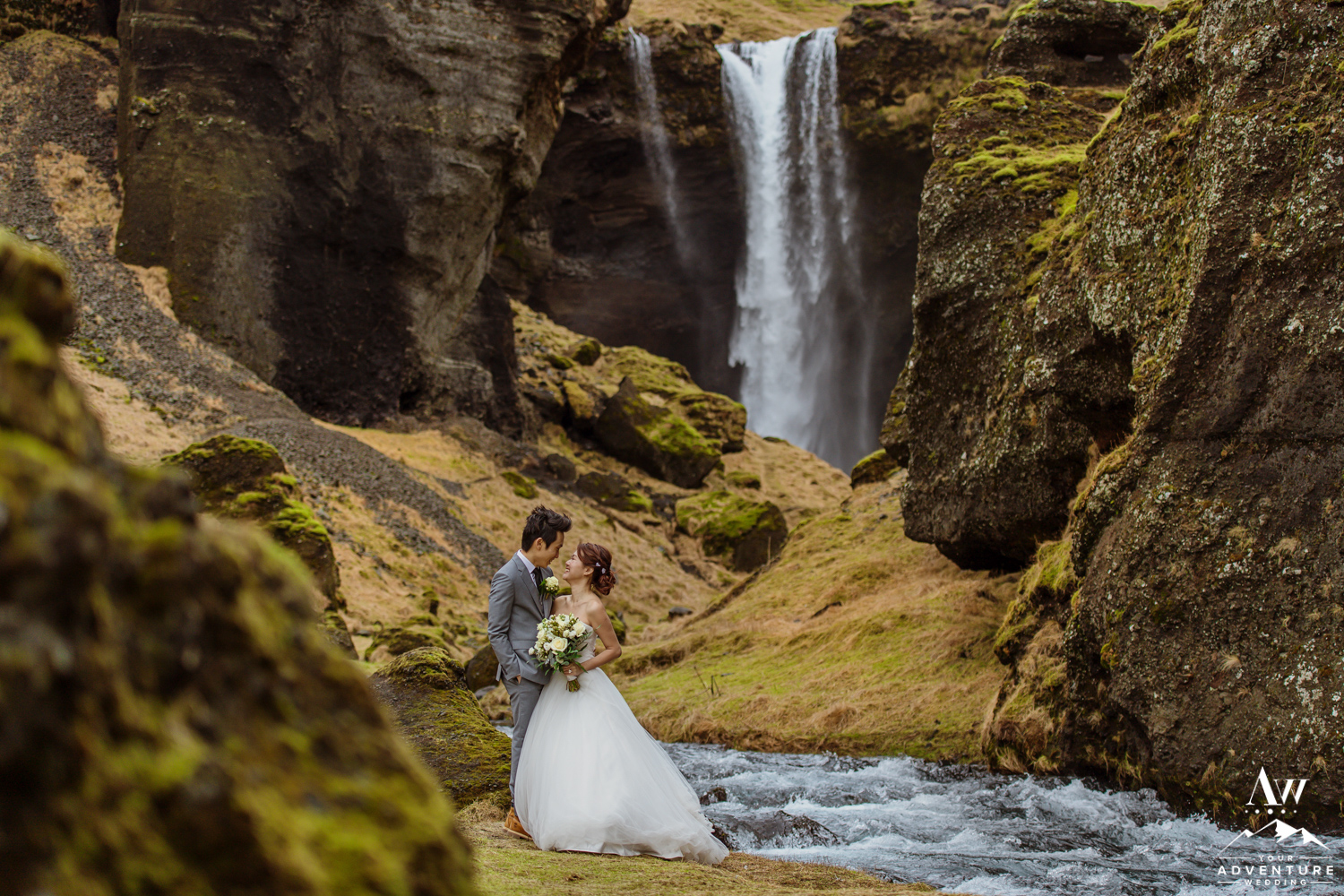 Iceland Wedding Photos - Iceland Elopement Planner-9