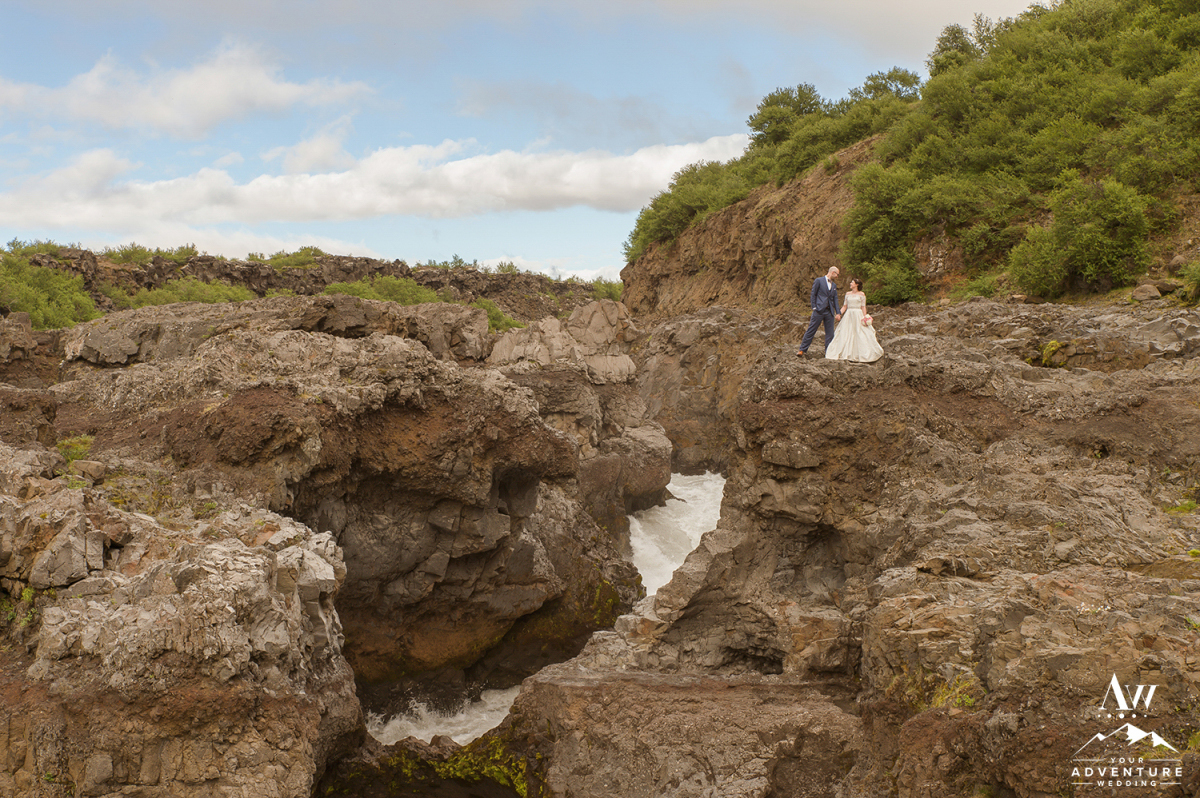 iceland-wedding-photos-iceland-wedding-planner-118