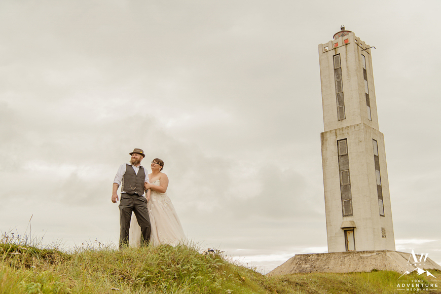 iceland-wedding-photos-iceland-wedding-planner-120