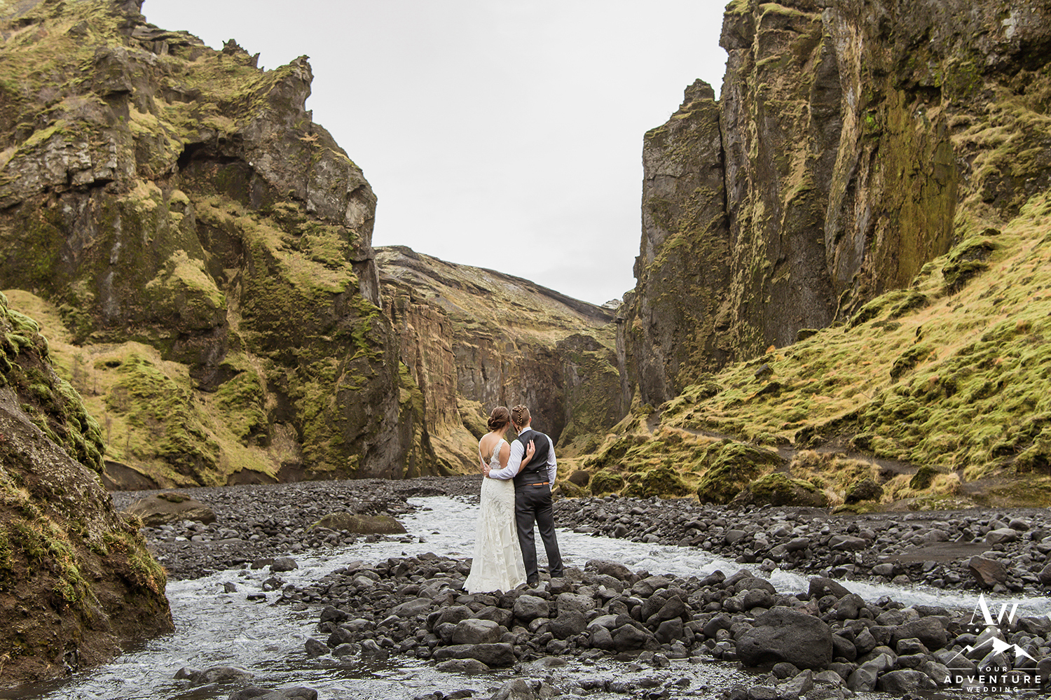 iceland-wedding-photos-iceland-wedding-planner-121