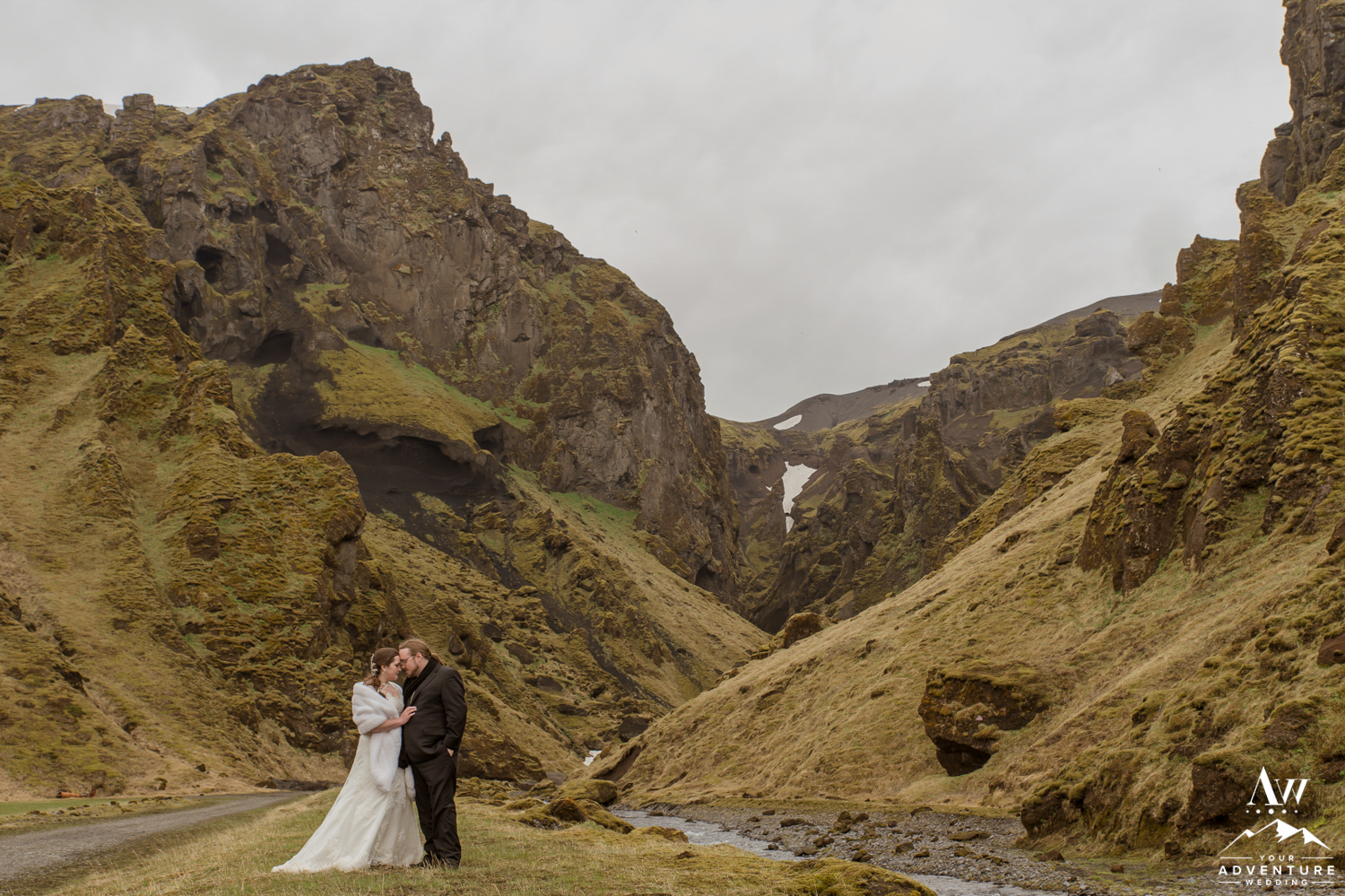 iceland-wedding-photos-iceland-wedding-planner-122