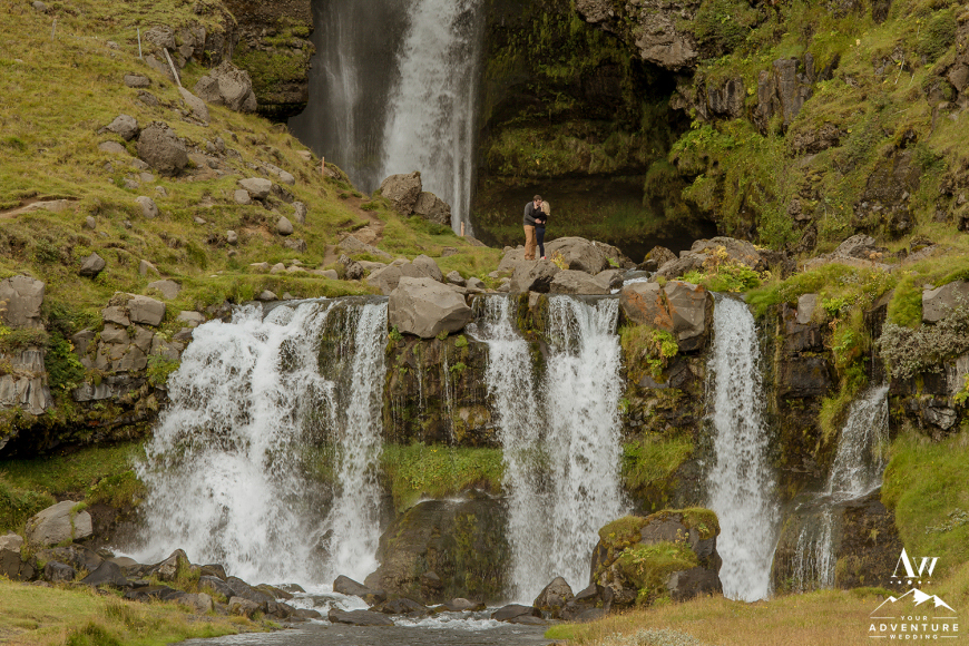 iceland-wedding-photos-iceland-wedding-planner-129