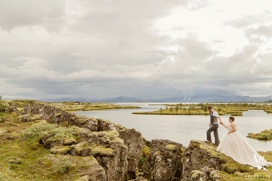 iceland-wedding-photos-iceland-wedding-planner-143