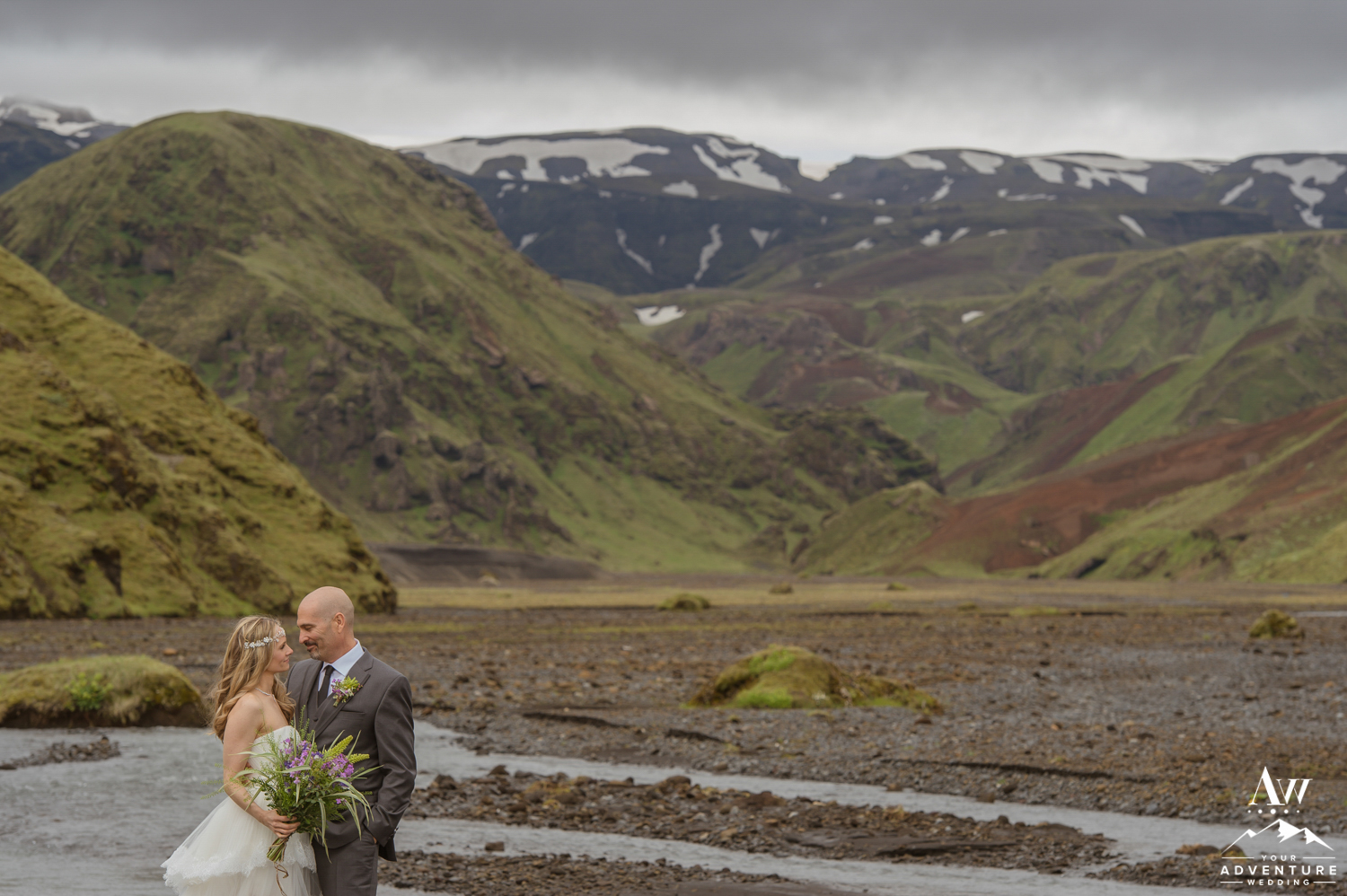iceland-wedding-photos-iceland-wedding-planner-147