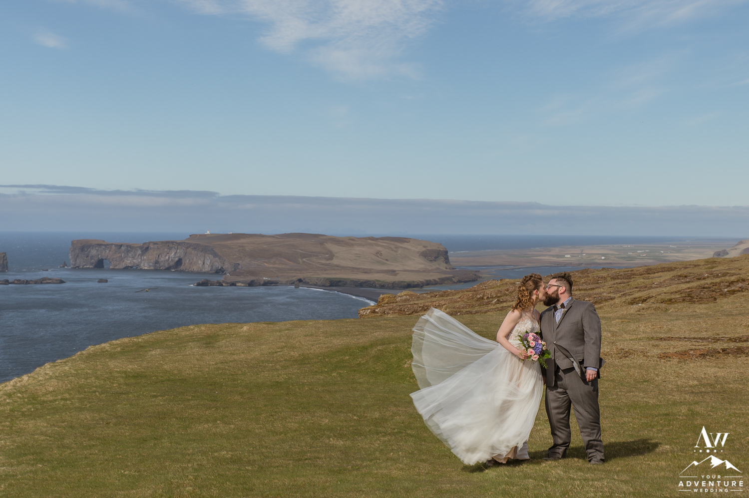 iceland-wedding-photos-iceland-wedding-planner-150