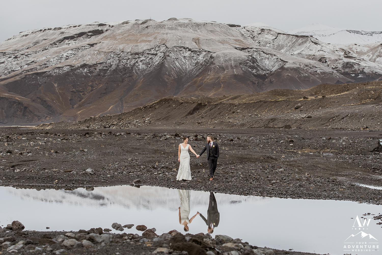 iceland-wedding-photos-iceland-wedding-planner-154