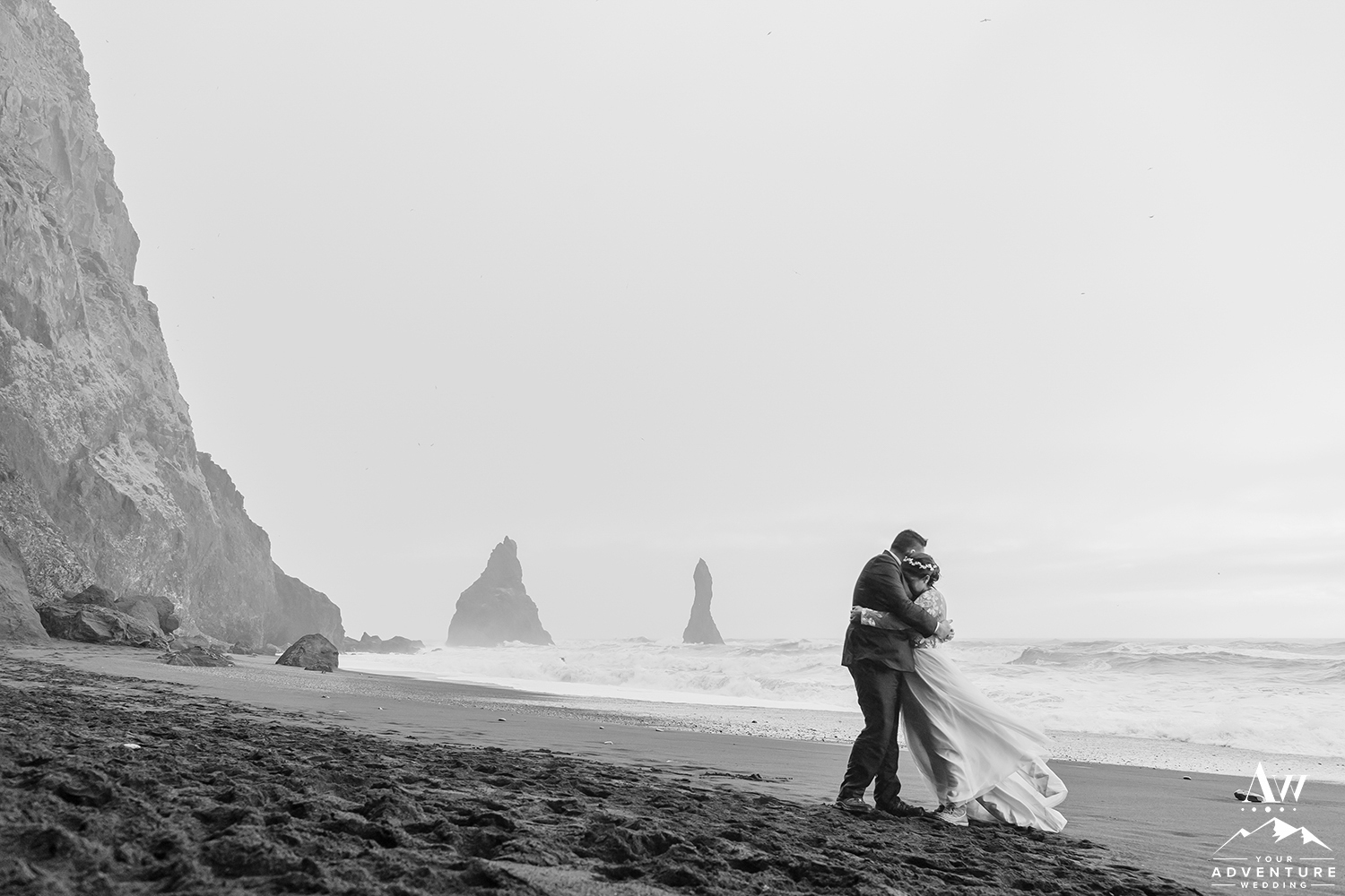iceland-wedding-photos-iceland-wedding-planner-25