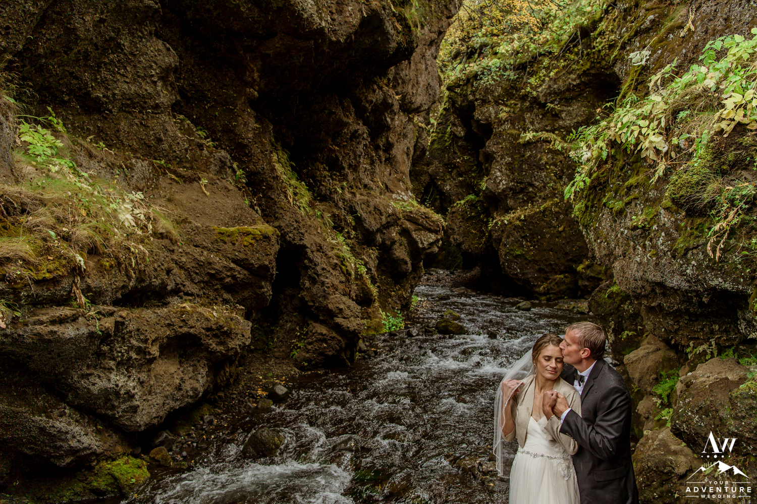iceland-wedding-photos-iceland-wedding-planner-32