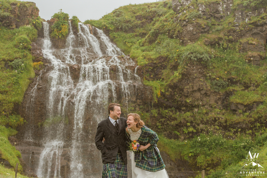 iceland-wedding-photos-iceland-wedding-planner-45