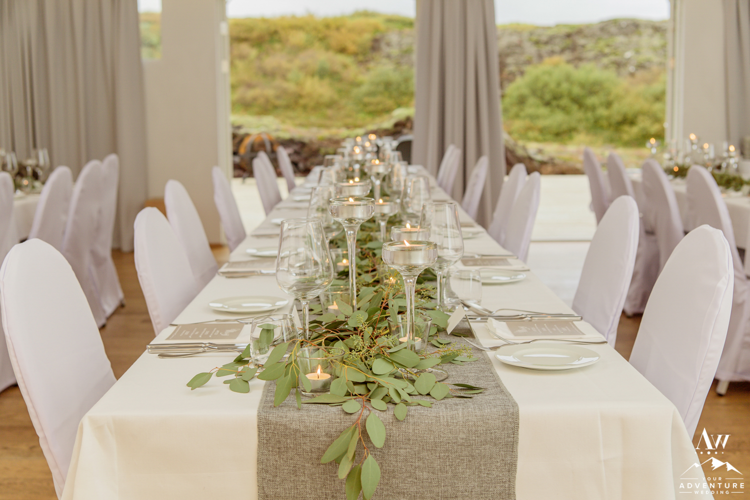 iceland-wedding-photos-iceland-wedding-planner-49