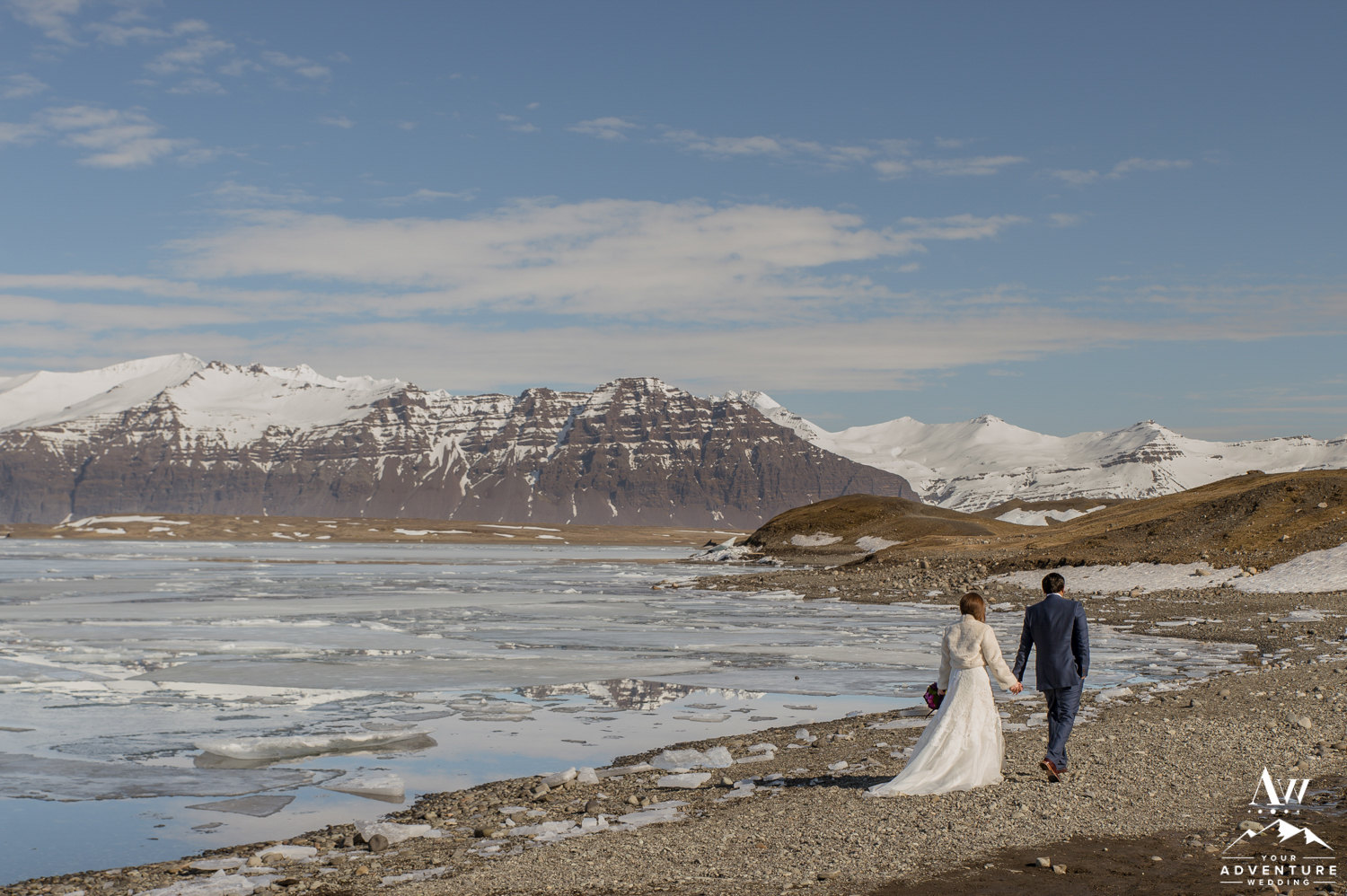 iceland-wedding-photos-iceland-wedding-planner-60