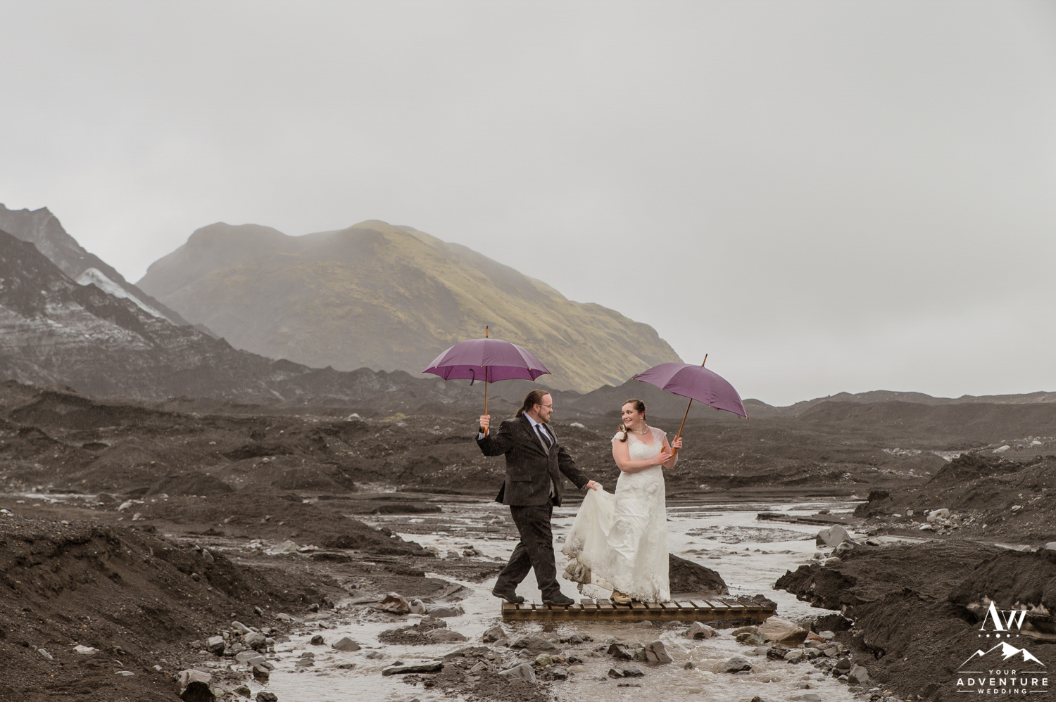 iceland-wedding-photos-iceland-wedding-planner-62