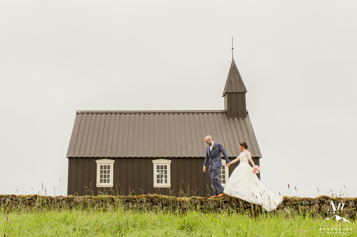 iceland-wedding-photos-iceland-wedding-planner-78