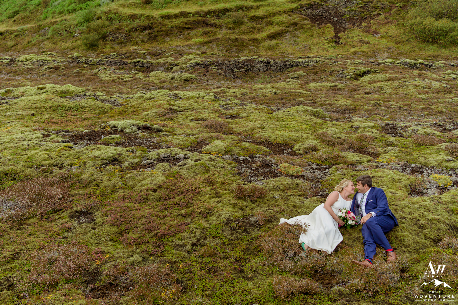 iceland-wedding-photos-iceland-wedding-planner-82