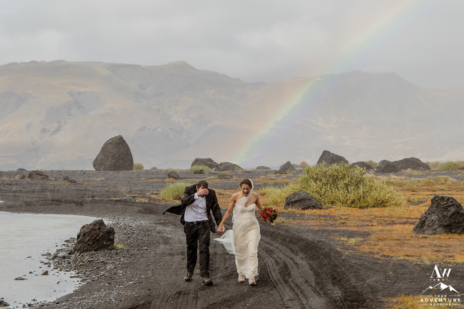 iceland-wedding-photos-iceland-wedding-planner-92