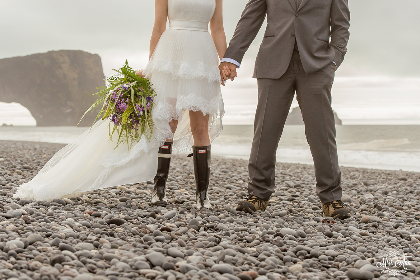 Iceland Wedding Photos - Iceland Wedding Planner