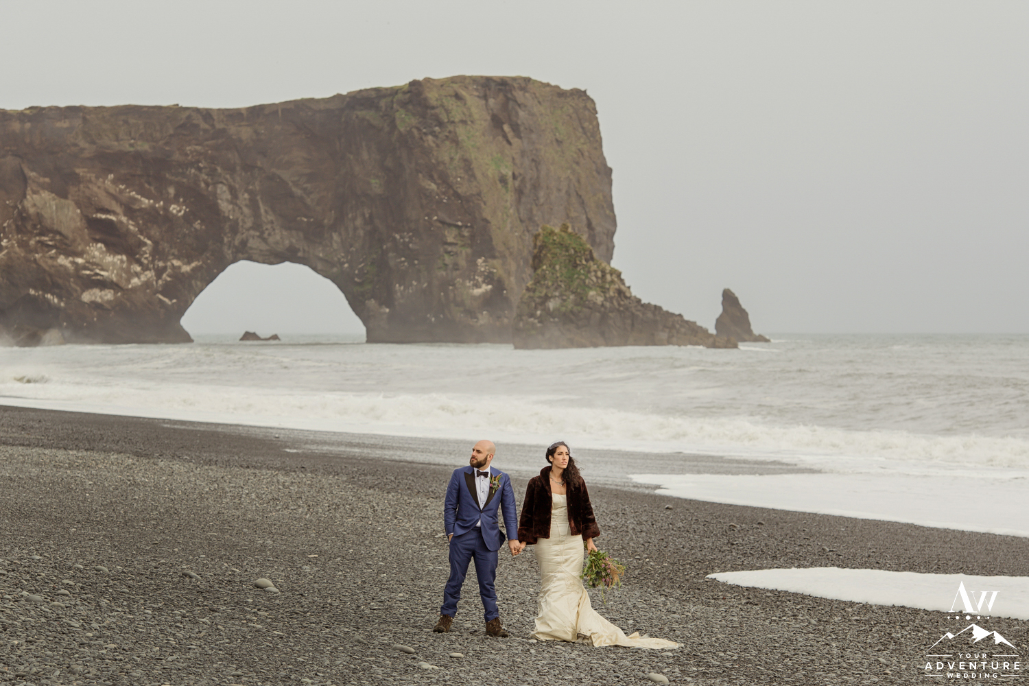 iceland-wedding-photos-photography-vik-your-adventure-wedding