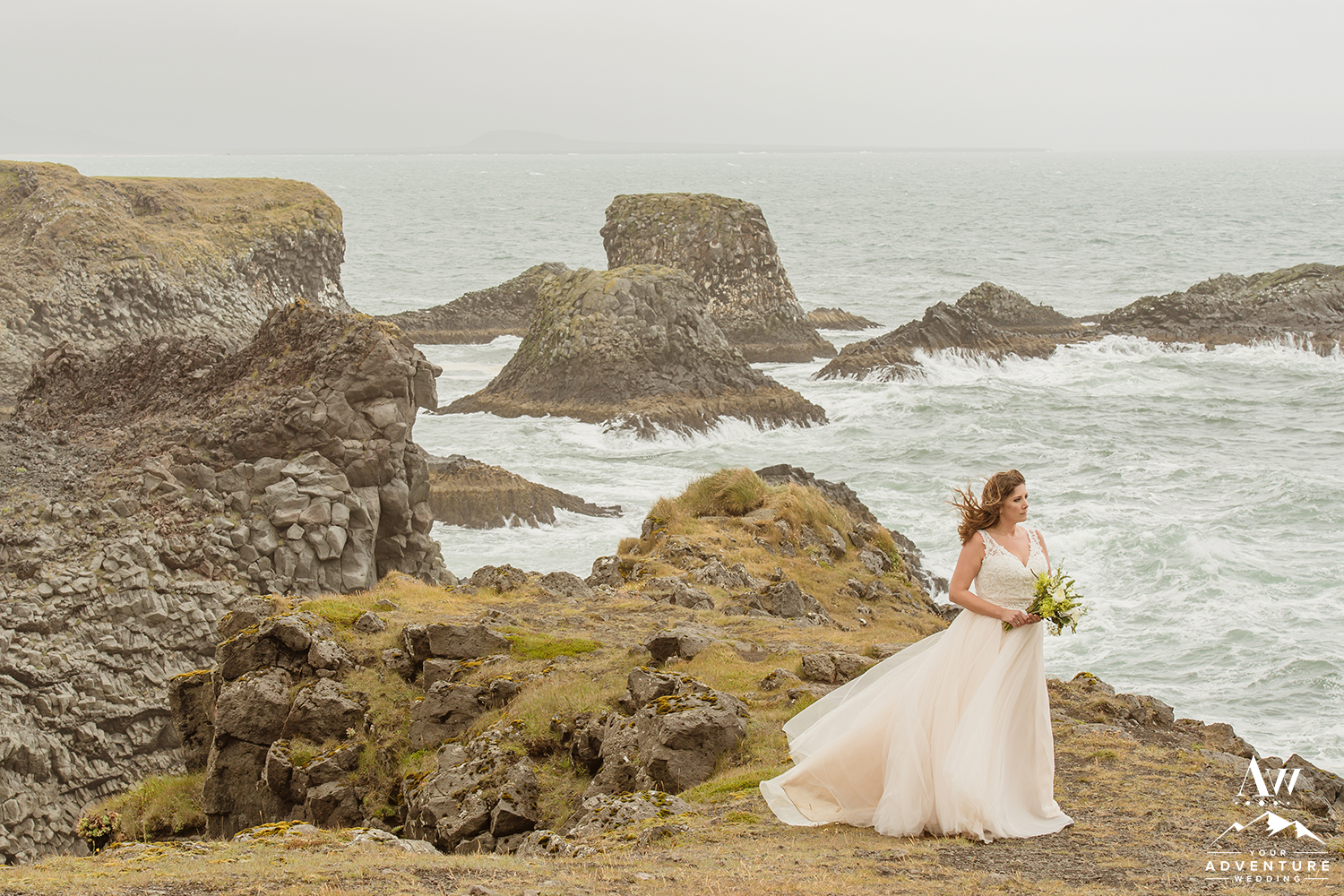 iceland-wedding-photos-your-adventure-wedding-7