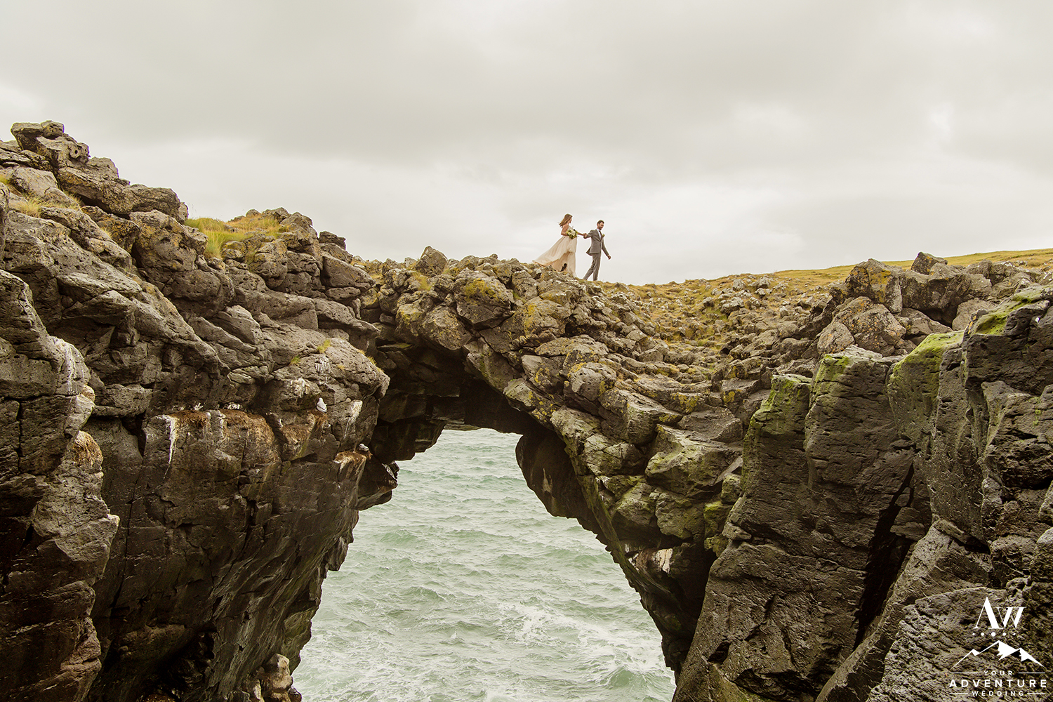 iceland-wedding-photos-your-adventure-wedding