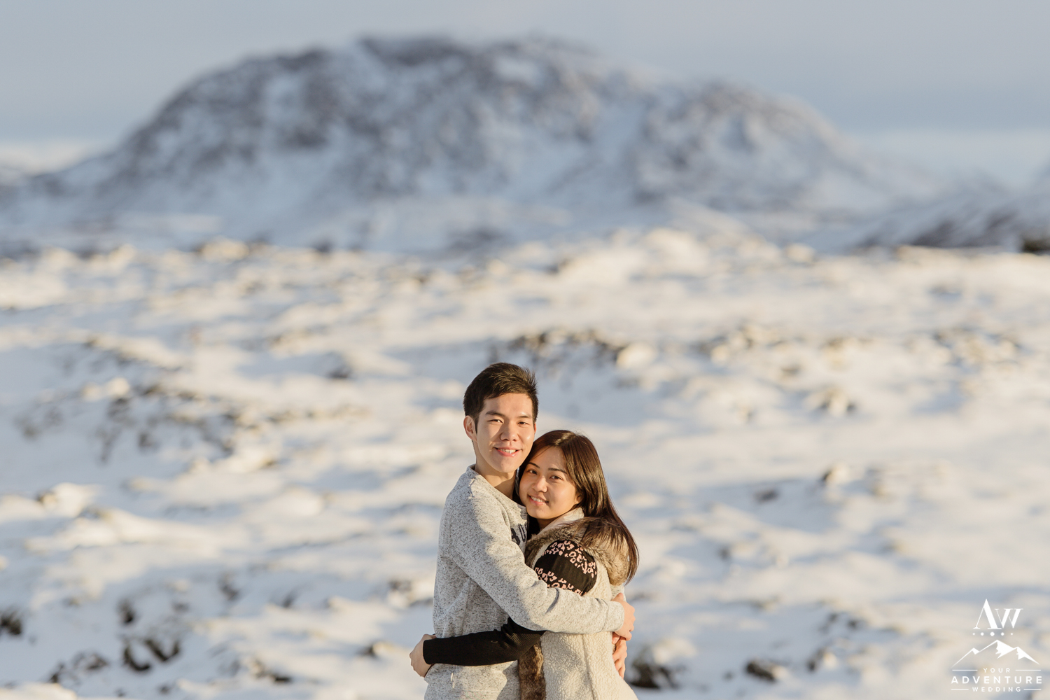iceland-wedding-planner-marriage-proposal-in-iceland