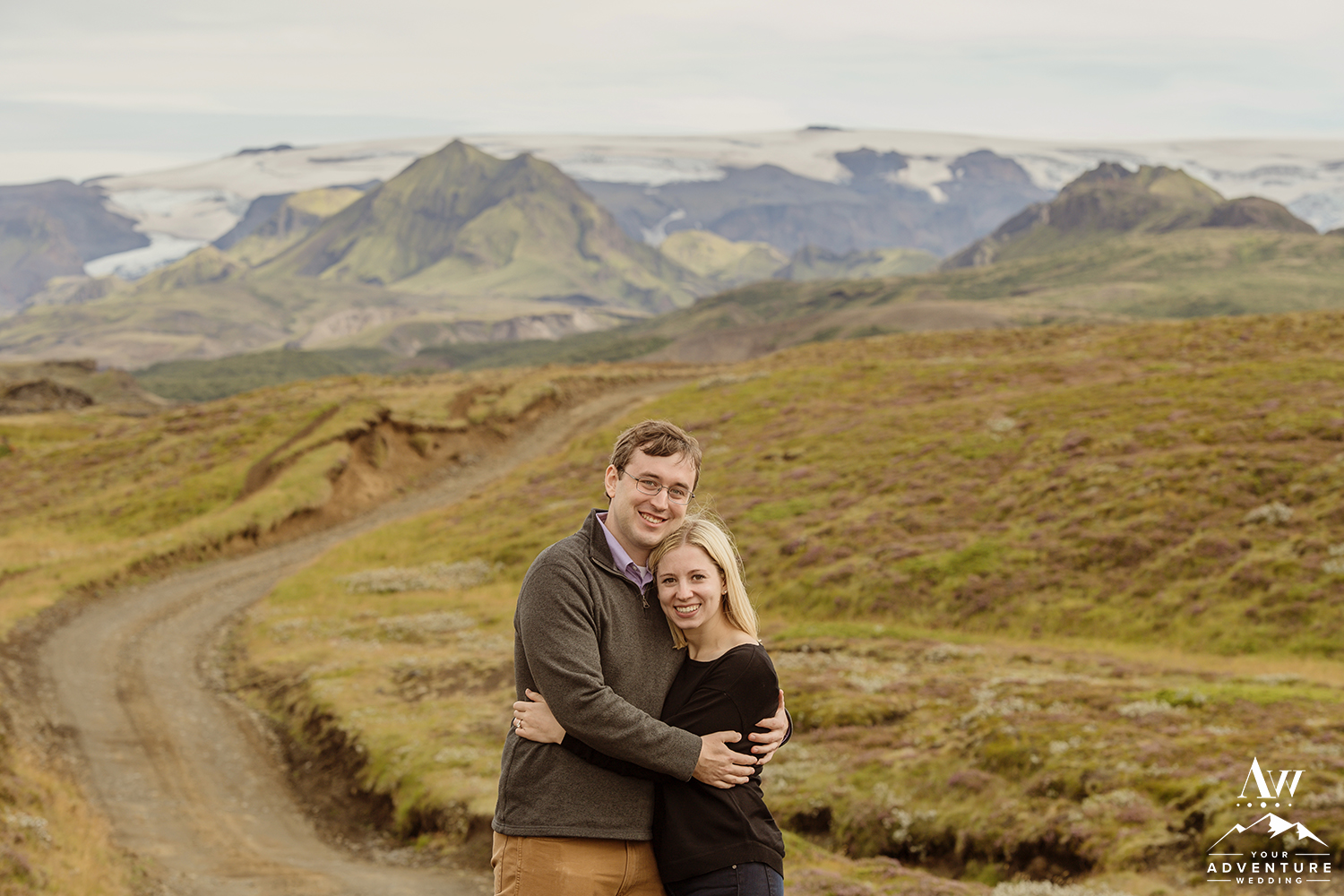 iceland-wedding-proposal-locations-your-adventure-wedding