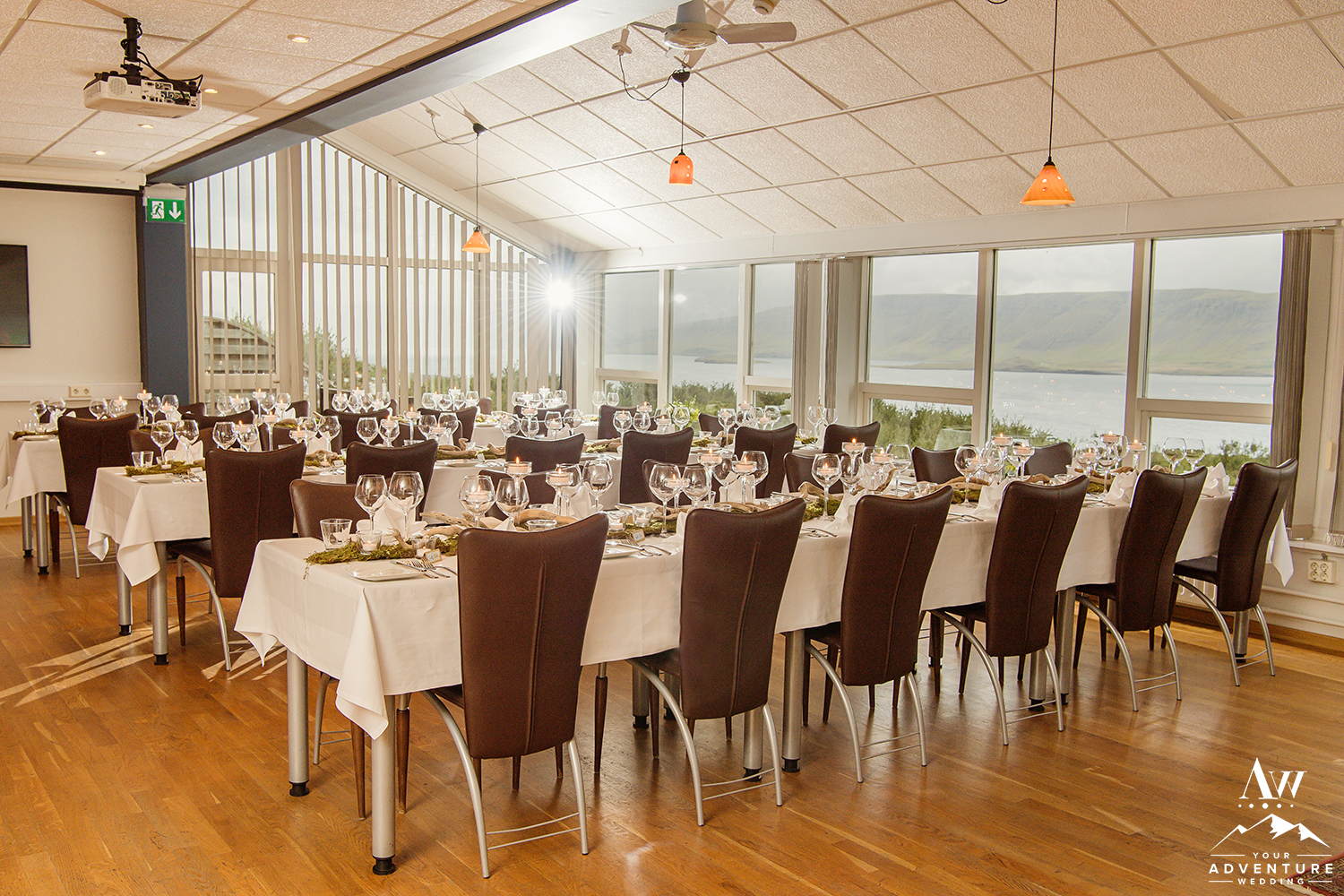 iceland-wedding-reception-at-hotel-glymur-your-adventure-wedding