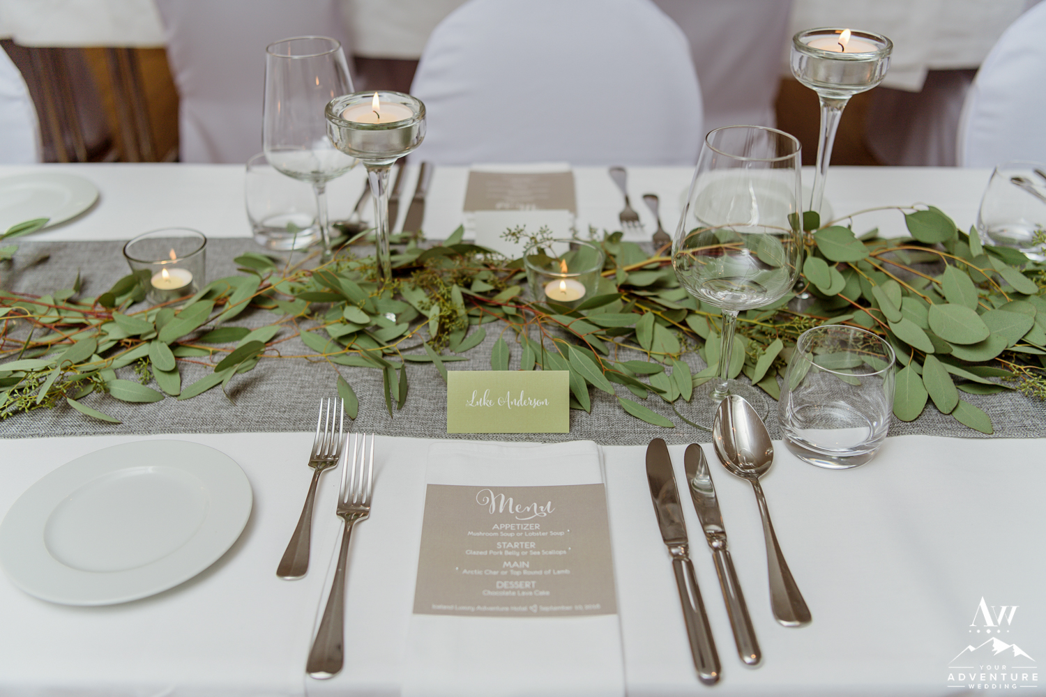 iceland-wedding-reception-iceland-wedding-planner-ion-hotel
