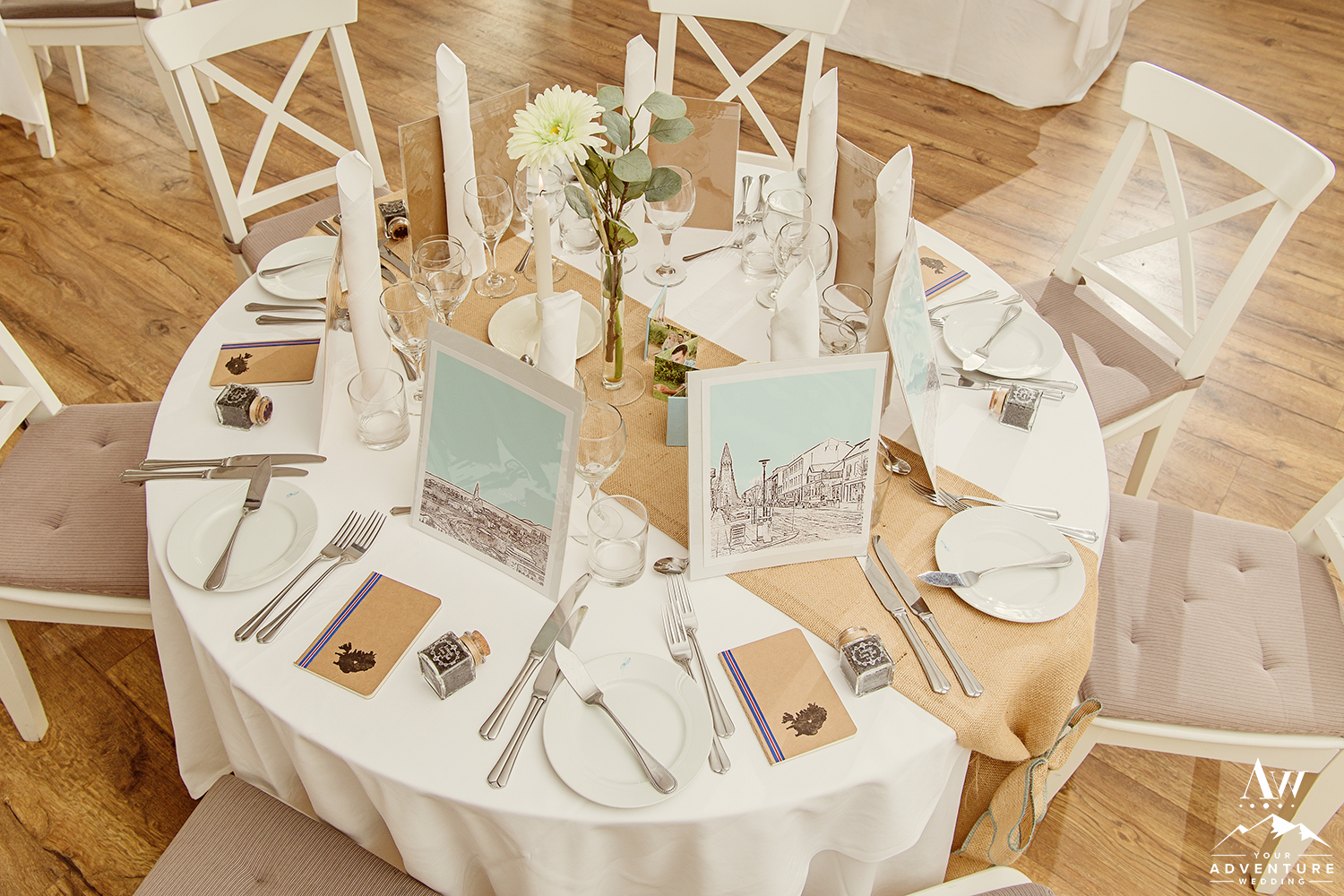 iceland-wedding-reception-ideas-your-adventure-wedding