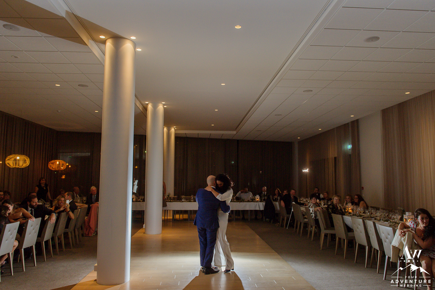 iceland-wedding-reception-locations