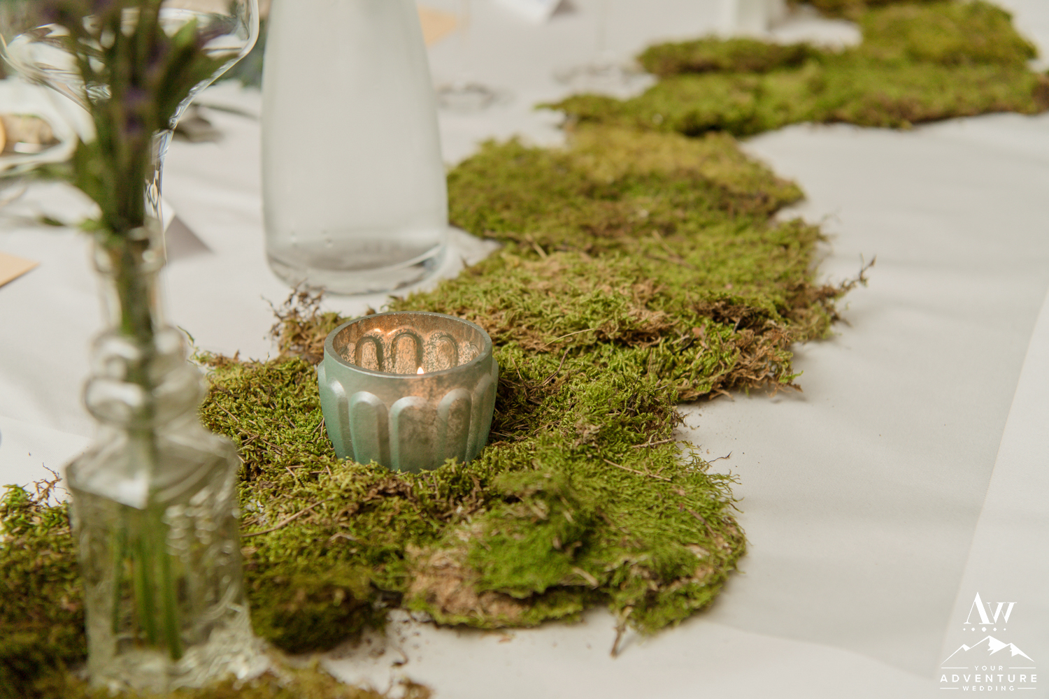 iceland-wedding-reception