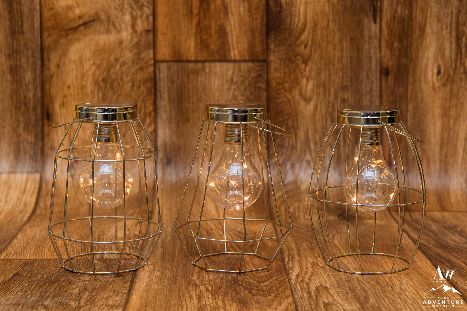 iceland-wedding-rental-battery-lanterns