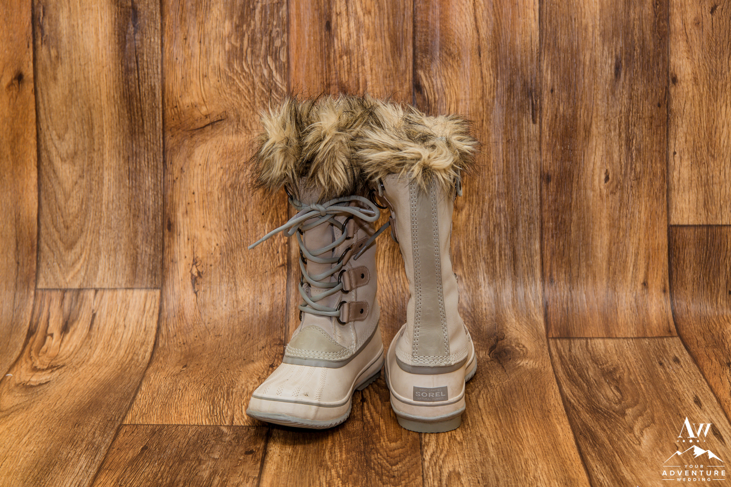 iceland-wedding-rental-bridal-boots