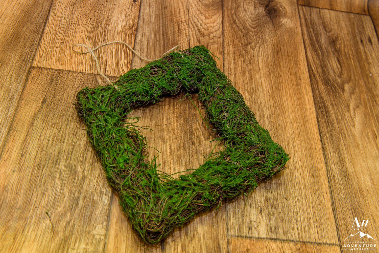 iceland-wedding-rental-moss-square