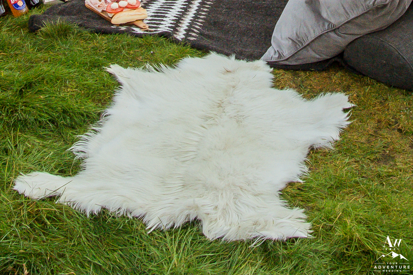 iceland-wedding-rental-sheep-skin-rugs