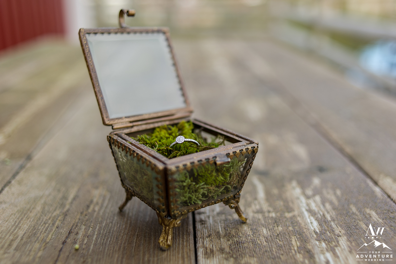 iceland-wedding-ring-box-rental-iceland-wedding-planner