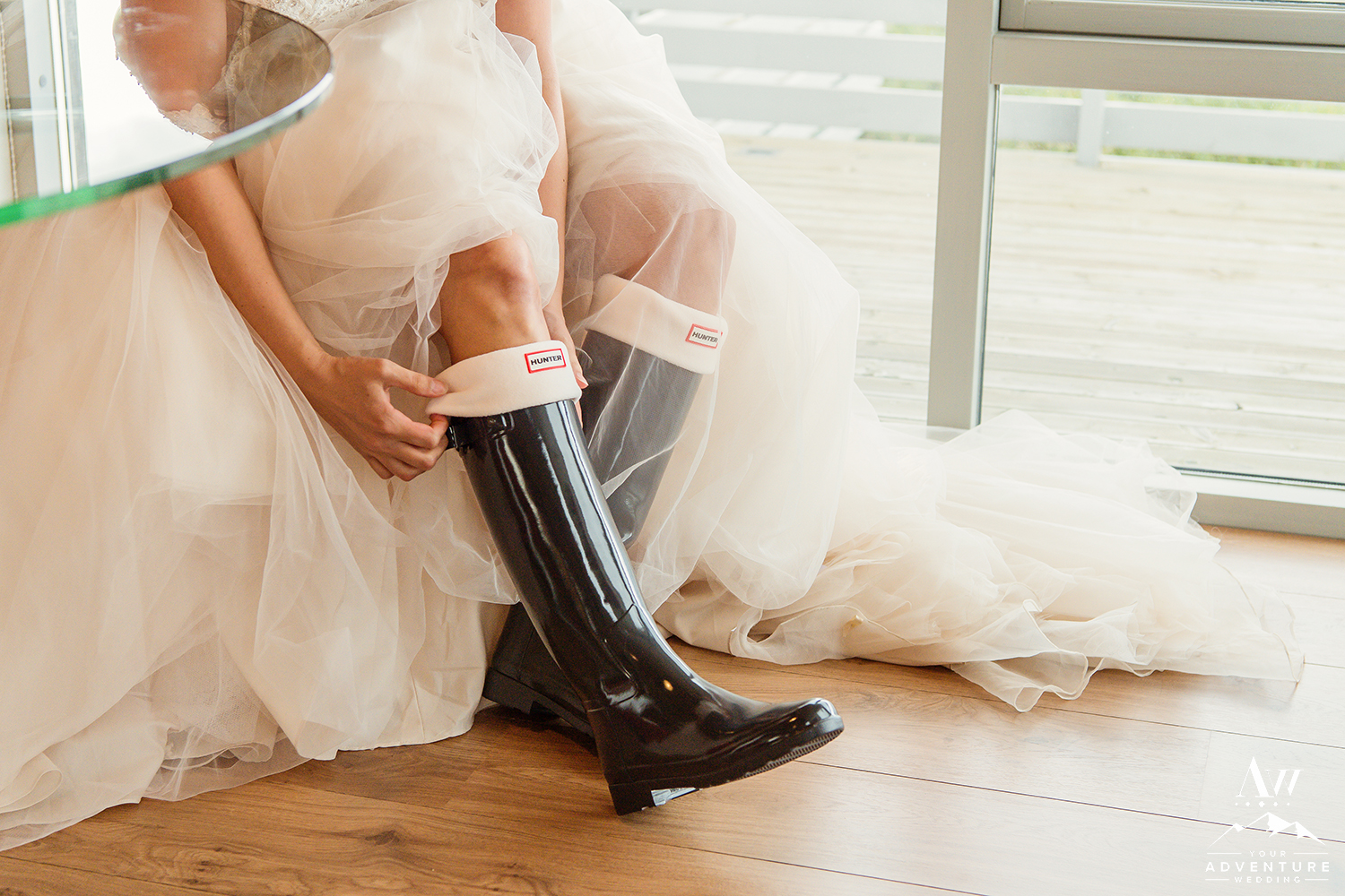 iceland-wedding-shoes-boots-iceland-wedding-planner