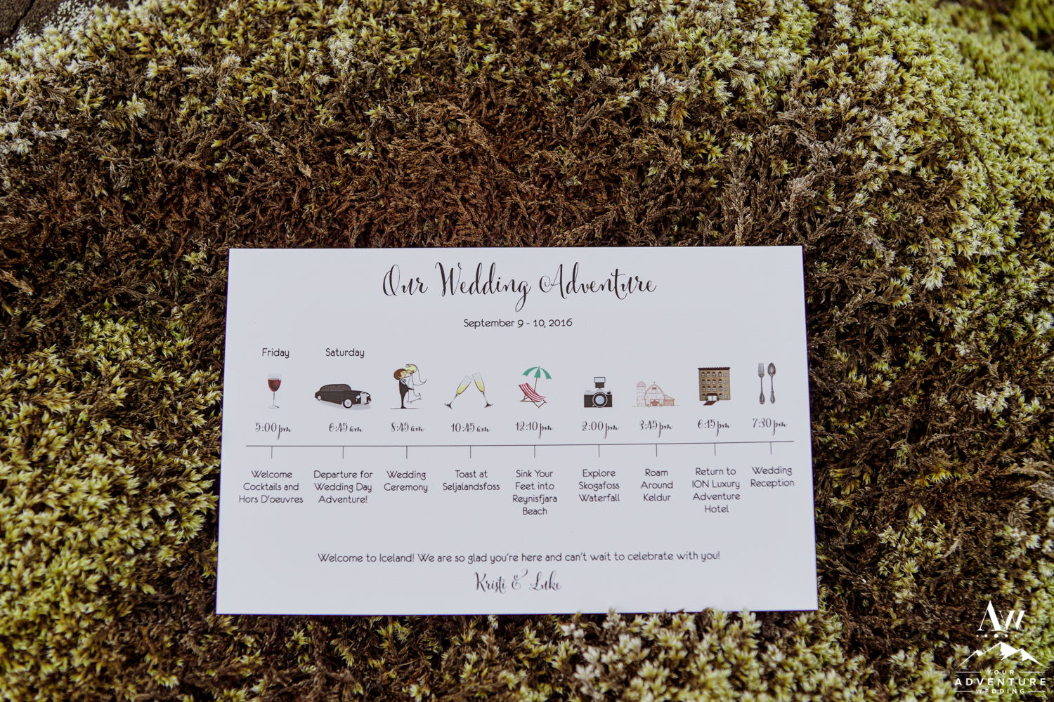 iceland-wedding-timeline-cards