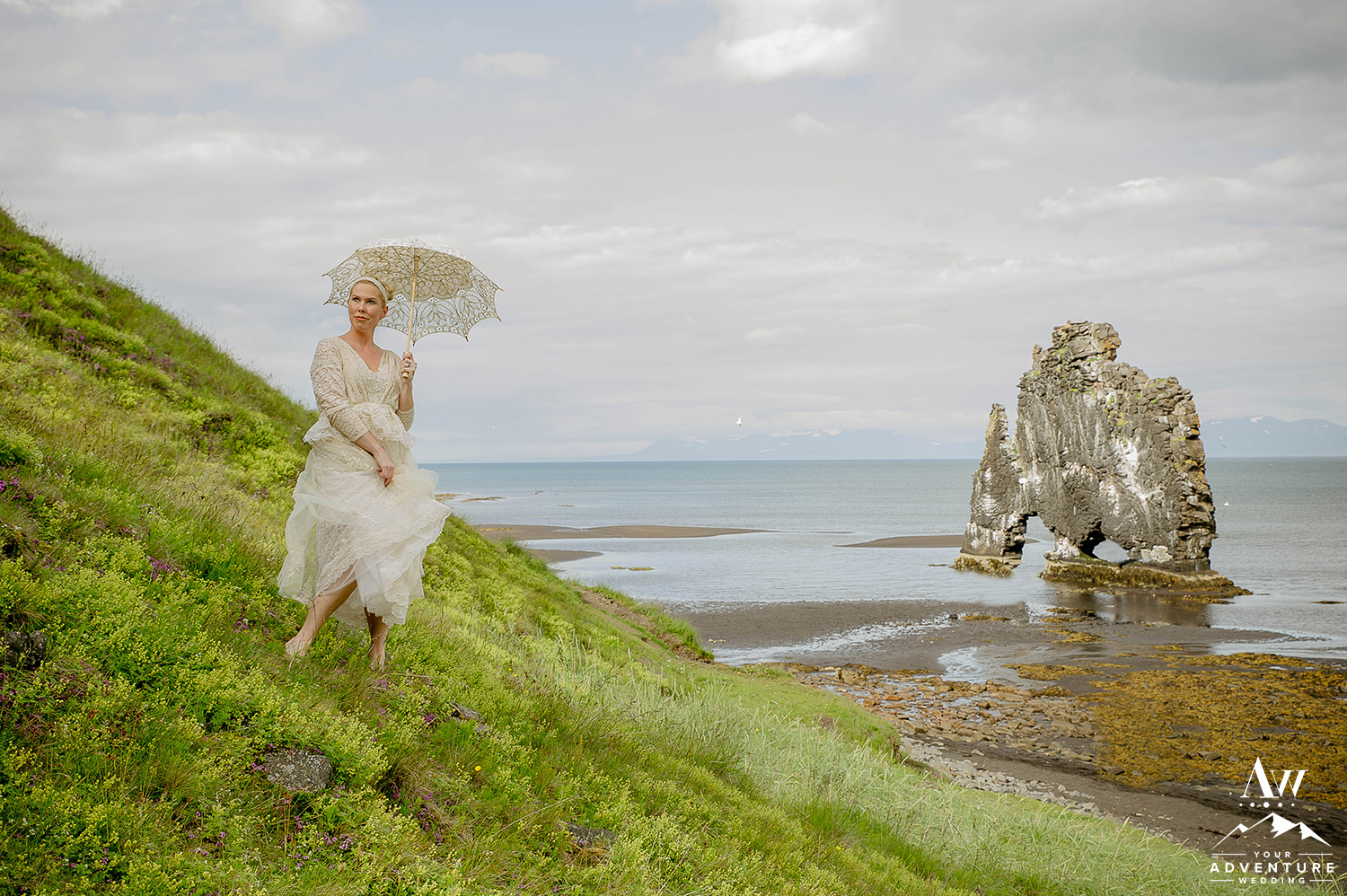 iceland-wedding-wedding-dress-rentals
