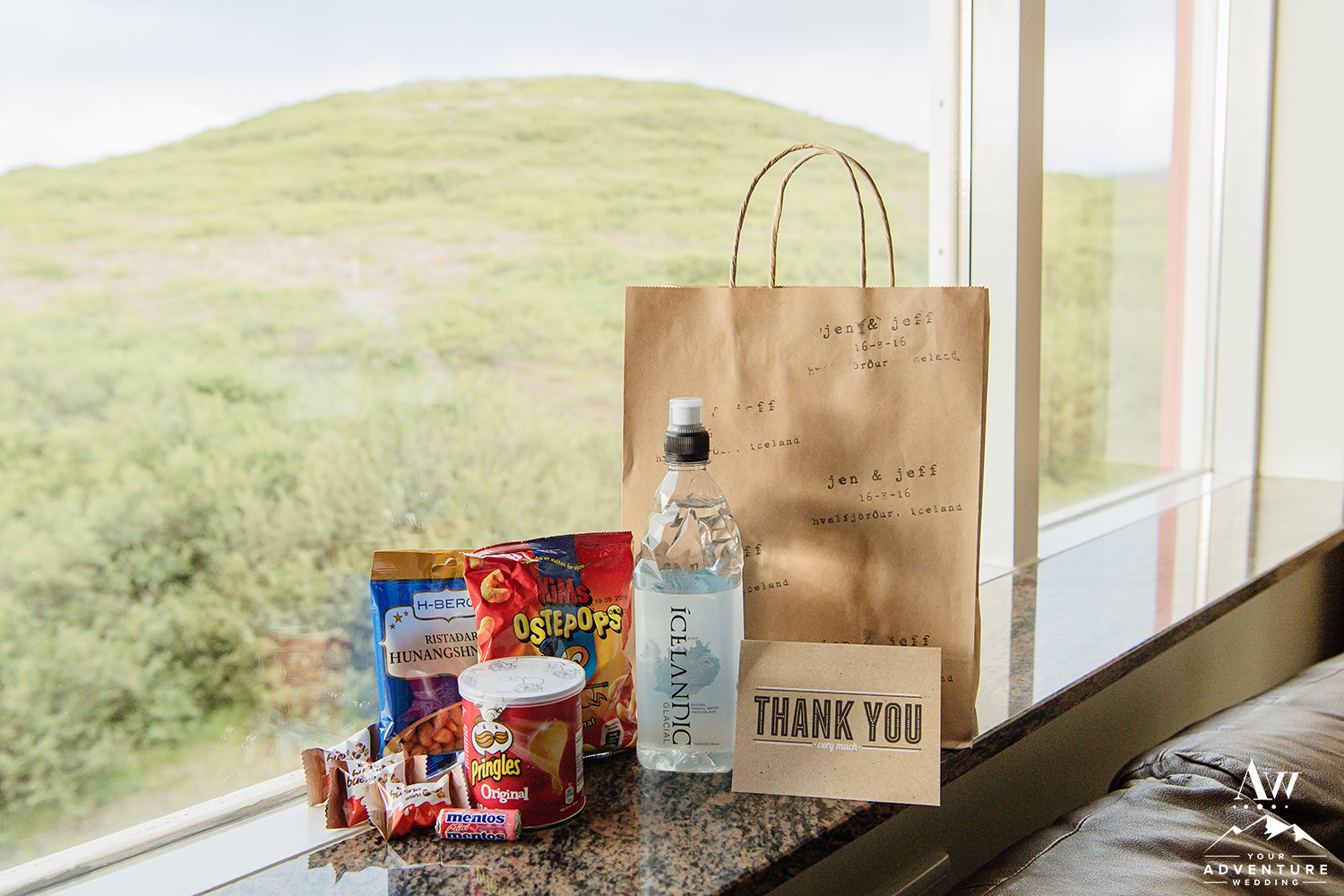 iceland-wedding-welcome-bag