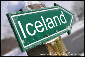 Iceland Winter Wedding Photos Iceland Wedding Planner