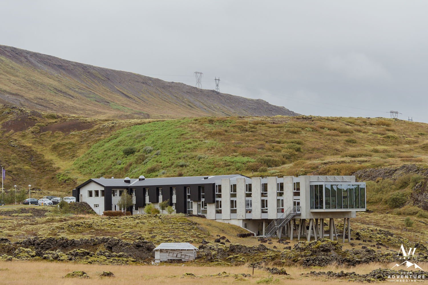 ion-adventure-hotel-iceland-wedding-photos