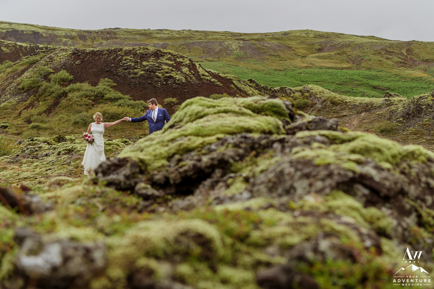 ion-adventure-hotel-wedding-photos-iceland-wedding-planner